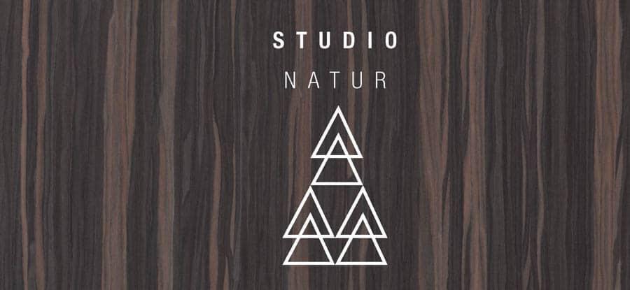 Multicapa Nature Studio