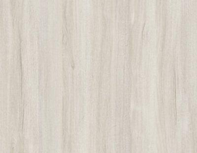 Tableros y sistemas para los profesionales de la madera