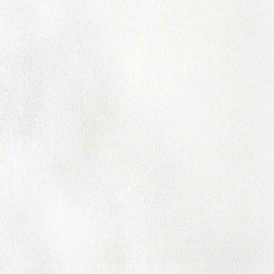 Melamina White Camustyle