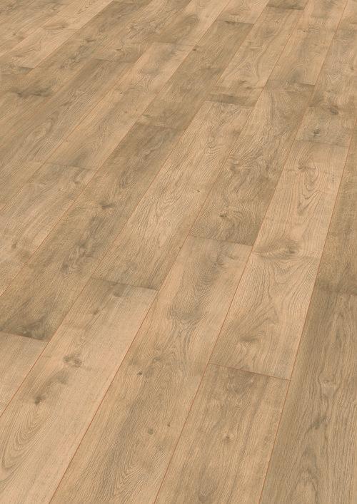 Stock de suelo laminado - Roble Glamour