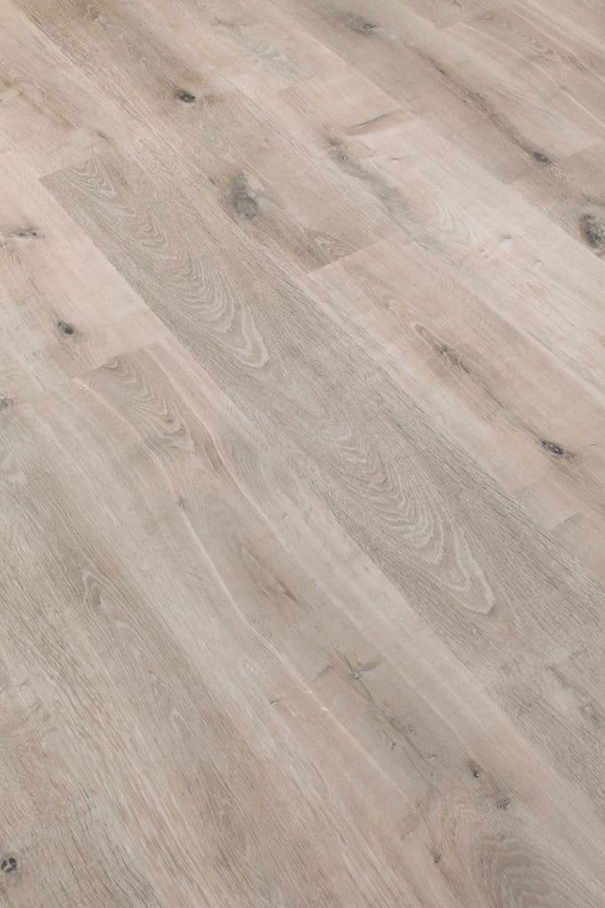 Stock de suelo laminado - Roble Taupe