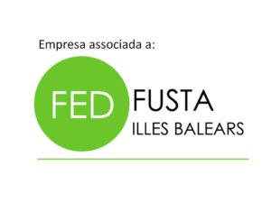 FED Fusta Illes Balears