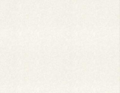 Tablero melamina acabado textil blanco