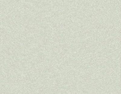 Tablero melamina téxtil spiga sal